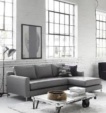 parc modern s made in canada collection