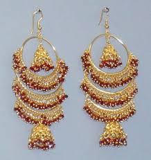 indian jewelry indian jewellery bali
