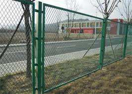 Pvc Coated Reinforced Concrete 2 2 Welded Wire Mesh Fence For Bird Rabbit Dog