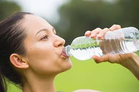 how much water do you really need to