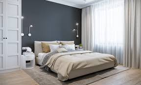 How To Soundproof Your Bedroom Russells Curtains Blinds
