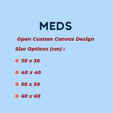 meds instagram posts photos and videos com
