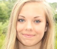 Ida Rudidalen Hansen (@_Ida_Bieber) | Twitter