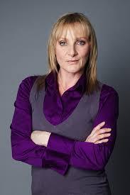 Janet Scott SCOTT & BAILEY : AFFAIRES CRIMINELLE SAISON 2 - Toute ...