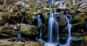 Top Hiking Trails At Shenandoah National Park Amazing Places