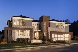 new homes in redmond wa new