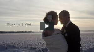 Kiel | Sondra // West Union, MN on Vimeo