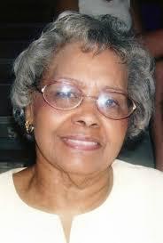 Glenna Leora Smith Obituary - Visitation & Funeral Information