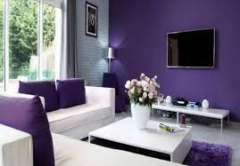 home painting color ideas for android