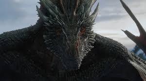 game of thrones dragon eyes 1920x1080