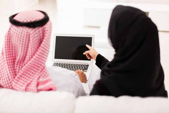 Image result for ecommerce in saudi arabia""