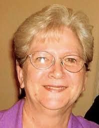 Obituary for Geneva Cherry Sullivan   Goad Funeral Home