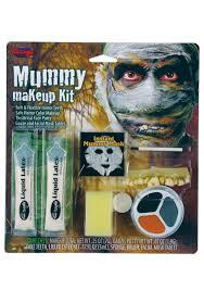 zombie makeup liquid latex subsute