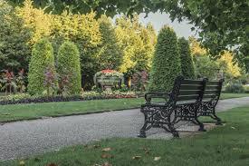 εικονεσ : παγκάκι πάρκου, υπόλοιπο, ανάπαυσης, τρόπος, πέρασμα ...
