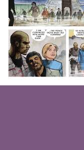 Is this Hillary? (Green Arrow Rebirth #11). Not trying to get political,  just was curious whether this was ever noticed/ confirmed. : DCcomics