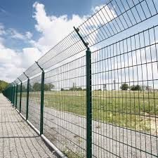 Chain Link Fence Company Chain Link Is The Most Widely Used By Grass Fence Panel Medium