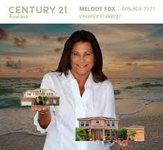 Melody Fox Realtor with Century 21 Everest - Home | Facebook
