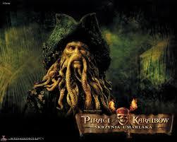 scaricare gli sfondi Pirati dei Caraibi: la maledizione del ...