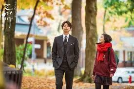 shine smile the most beautiful quotes from the k drama goblin