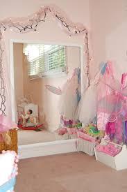 a shabby chic princess room princess