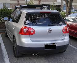 New Doom Sticker For My Car Mfdoom