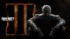 call of duty black ops 3 wallpapers