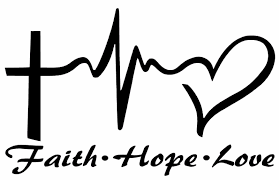 Custom Nurse Stethoscope Vinyl Decal Nursing Bumper Sticker For Tumblers Laptops Car Windows Heartbeat Ekg Ecg