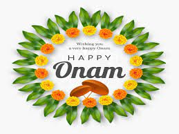Happy Onam 2019: Images, Quotes, Wishes ...