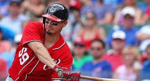 Jose Lobaton #59 News, Stats, Photos - Seattle Mariners - MLB ...