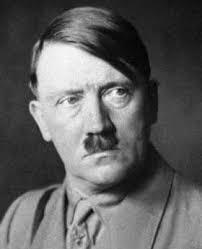 Adolf Hitler | eHISTORY