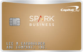 secured mastercard credit card reviews