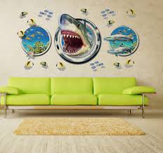 Cheap Undersea Wall Decals Find Undersea Wall Decals Deals On Line At Alibaba Com