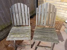 Garden Furniture Paint Which Is Best Our Guide Helps You Decidehome Gardener