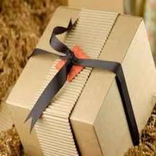 gift bo whole supplier
