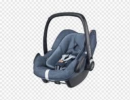 car seats maxi cosi pebble infant