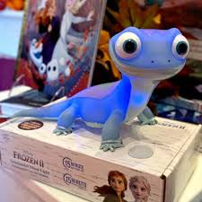 the hottest frozen toys for christmas no guilt life