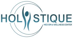 holistique med spa wellness center