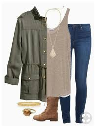 Pin by Wendi Walters Nees on Ropa Fashion | Fashion, Cute outfits, Edgy  fashion