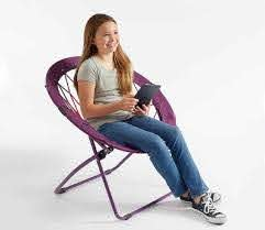 Ultimate Review Of Best Bungee Chairs In 2020 The Wiredshopper