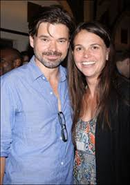 Why Did Hunter Foster Almost Miss His Sister's Wedding? Showbiz Siblings  Share Stories From Behind the Curtain | Playbill