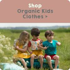 best bargains for baby clothes uk web