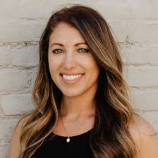 Amber Johnson - Real Estate Partners Chattanooga LLC