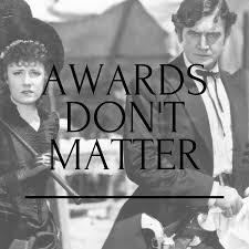 1930-1931 Best Picture Winner - Cimarron (Wesley Ruggles) - Awards Don't  Matter | The Curb