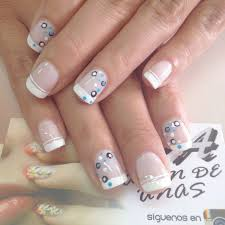 70 Trendy Spring Nail Designs are so perfect for this season 2019! Hope  they can inspire you and read the article to get the … | Nail designs,  Nails, Hair and nails