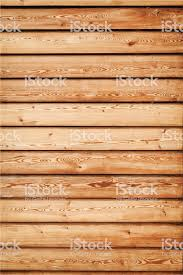 Brown Color Walnut Wood Rustic Distressed Fence Reclaimed Wood Wood Barn Wood Fence Panels