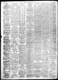 The Times from London, Greater London, England on June 17, 1920 · Page 2