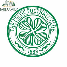 Top 10 Largest Celtic Car Decals Near Me And Get Free Shipping A625