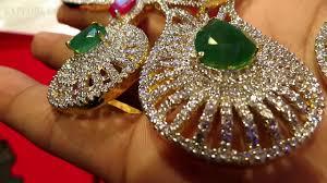 2 est jewellery whole market
