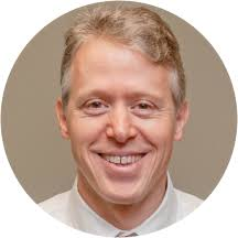 Dr. Paul Johnson, DO | Sports Medicine Oregon, Tigard, OR