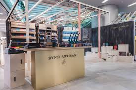 get personalised leather goods in singapore